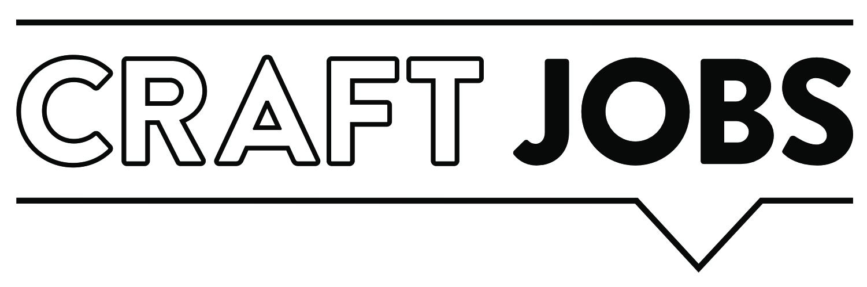 craft jobs